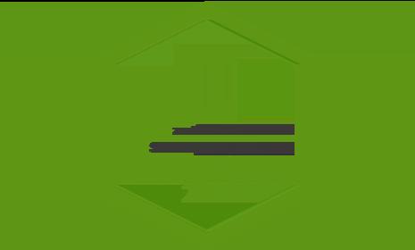 BNG Schwerpunktpraxis 2018
